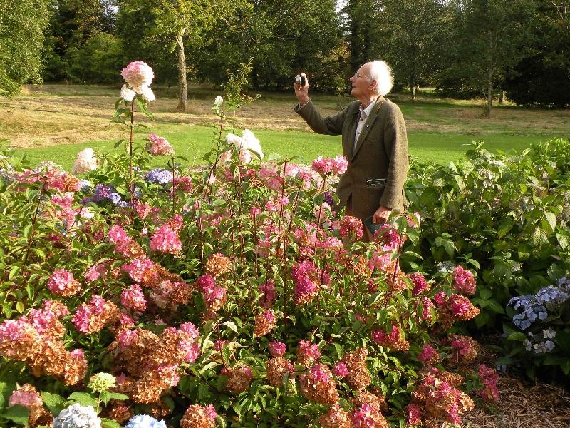 jfk-arboretum-24-9-2011-p-m-photo-jim-white