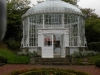 woodstock-inistioge-25-9-2011-modern-copy-2007-of-destroyed-richard-turner-conservatory-photo-jim-white