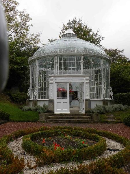 woodstock-inistioge-25-9-2011-modern-copy-2007-of-destroyed-richard-turner-conservatory-photo-jim-white
